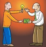 1324618606601-freelancing_new_economy.jpg