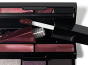 Bobbi Brown, regalo perfecto