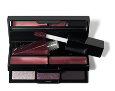 Bobbi Brown, el regalo perfecto