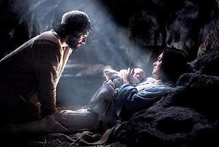 La Navidad en el cine (7): ¡Jesús nace en Belén!