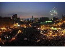 acontecimientos mundiales destacados 2011