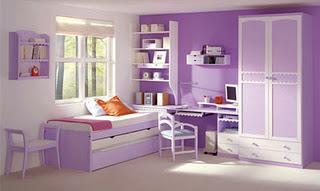 El Ambiente Del Dormitorio Del Beb   Debe Ser C  Lido  Agradable Y