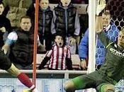 Sunderland derrota Manchester City surcoreano descuento