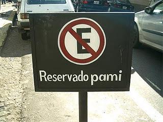 EGOISMO EN LA RELACION DE PAREJA.