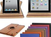 Fundas iPad