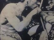Santiago Ramón Cajal: Übermensch