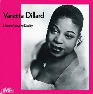 Varetta Dillard – Please Come Back To Me