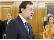 recortes subidas impuestos decididos gobierno Rajoy inmorales antidemocráticos
