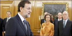 Los recortes y subidas de impuestos decididos por el gobierno de Rajoy son inmorales y antidemocráticos