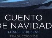 Cuento Navidad, Charles Dickens