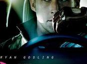 Crítica cine: Drive
