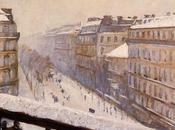 Pinturas (VII): Invierno