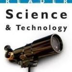 Agrobiotecnología, medios y legislación. El espejo norteamericano