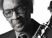 Fallece legendario saxofonista Blue Note Rivers
