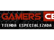 tienda online videojuegos barata... Madrid!