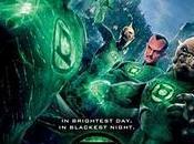 Crítica Cine: Linterna verde (2011)