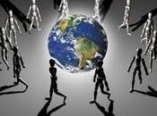 Golpe estado democracias mundo