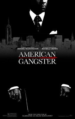 American gangster (U.S.A., 2007)