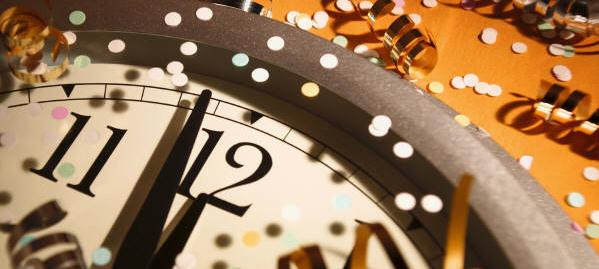 2012, dos mil doce, año nuevo, propósitos año nuevo, propositos populares año nuevo, feliz año nuevo