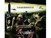 Zombie (2011)