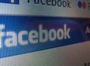 ¿Qué mira gente perfil Facebook?