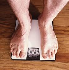 Infusiones para comenzar el año más ligeros, sin retenciones ni exceso de peso …..