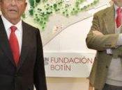 Renzo Piano modifica Centro Botín Santander para fundirlo ciudad ABC.es
