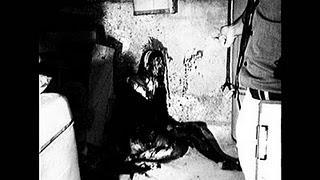 The Devil Inside nuevas inquietantes imágenes