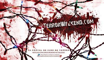 Ya es 2012 adelanto de estrenos confirmados