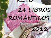 Reto Romantico