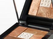 Rituals: Maquillaje piedras preciosas