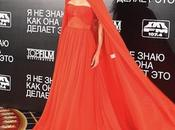 mejores vestidas 2011