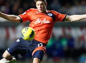 Empate entre Swansea QPR!