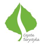 Certificacion CLEAN TOURISM (Polonia)