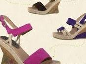 empresa murciana Kickmich crea zapatilla bio-sostenible comercializa siete países