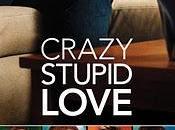 Loco estúpido amor (Crazy, Stupid, Love)