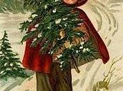 Leyendas: árbol Navidad