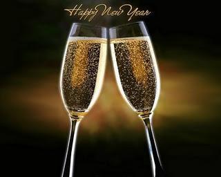 Cómo se celebra el Año Nuevo alrededor del mundo.