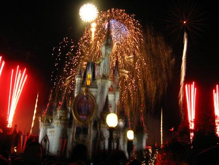 viajes-de-fin-de-ano-2010-disney-world.jpg