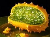 frutas exóticas bellas planeta
