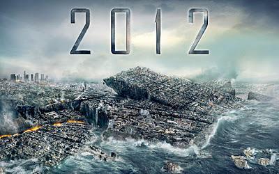 Arranca el 2012...