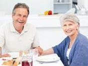 adultos cobrarán Pensión