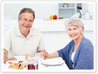 Más de 40 mil adultos cobrarán Pensión 65
