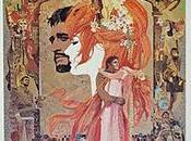 Camelot (ee.uu., 1967)