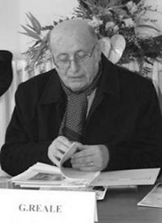 Entrevista a Giovanni Reale, filósofo platónico