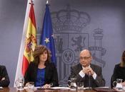 """Gobierno popular aprueba """"ley Sinde"""" pasa """"patata caliente"""" sociedad civil"""