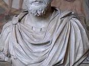 emperador sabio filósofo