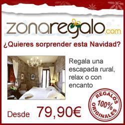 www.zonaregalo.com