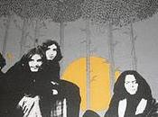 Regaliz (1971)