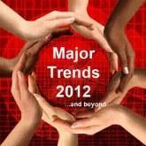 Major_trends_2012.jpg
